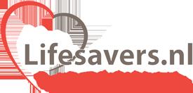 Lifesavers BHV Opleidingen en EHBO Bij Evenementen